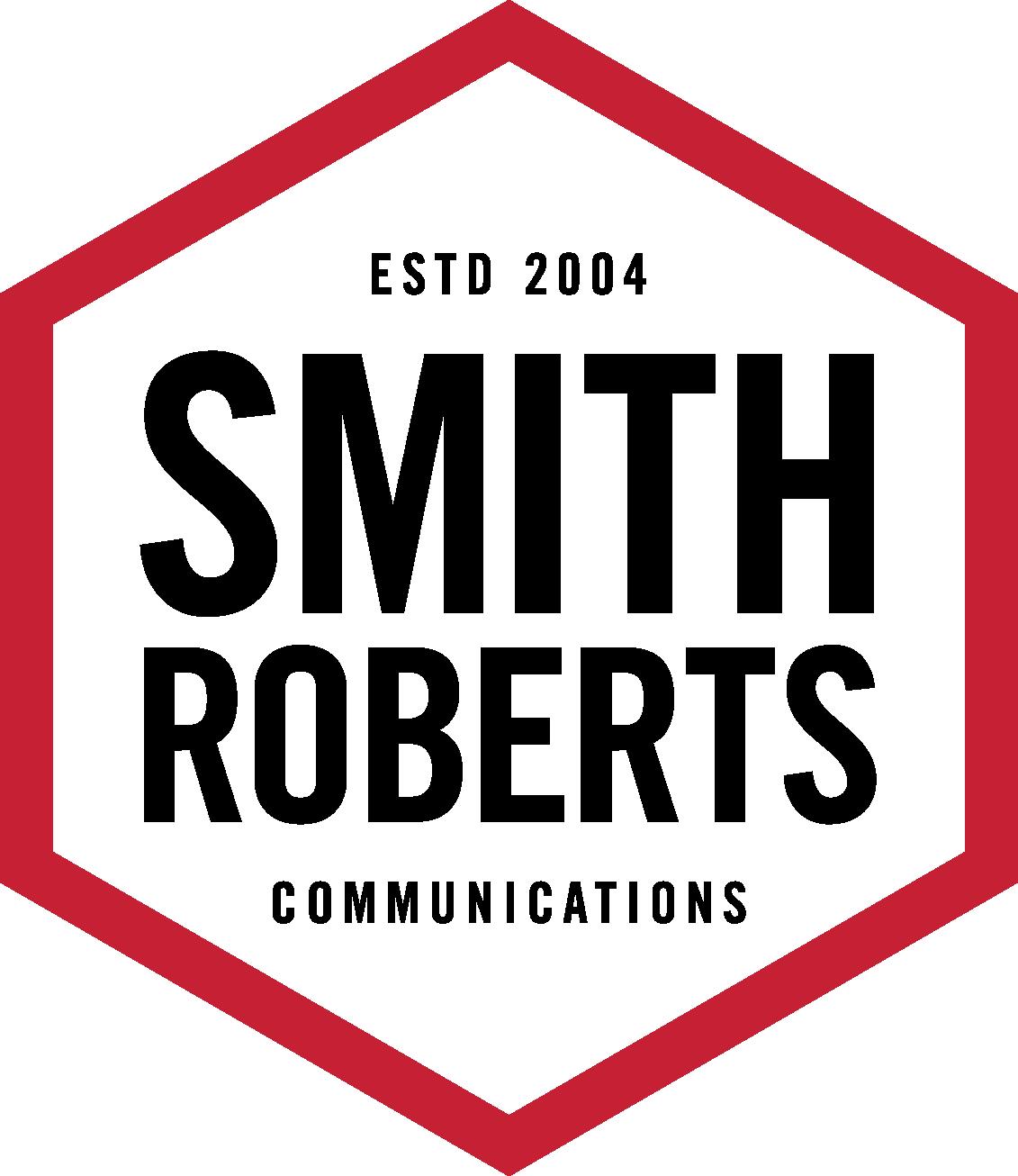 Corktown Seed Co. Logo