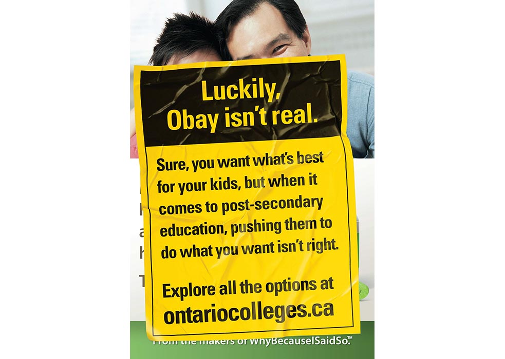 Colleges_Ontario-Obay_Project_Images_Images_983x700__0003_EN_TSA_Aspirations_REV