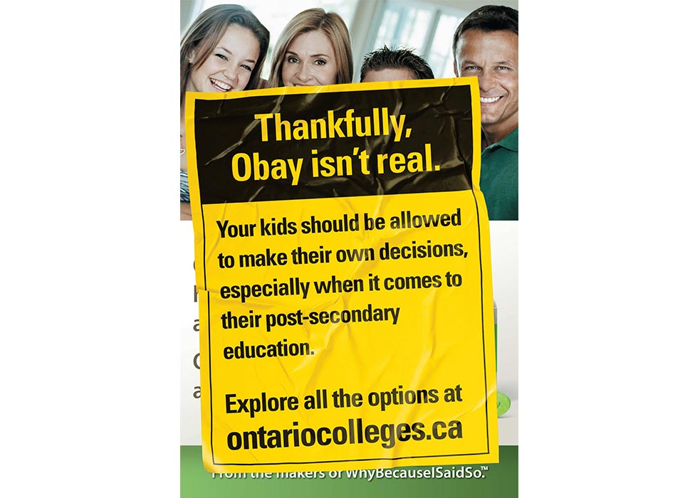 Colleges_Ontario-Obay_Project_Images_Images_983x700__0005_EN_TSA_Sonsideas_REV