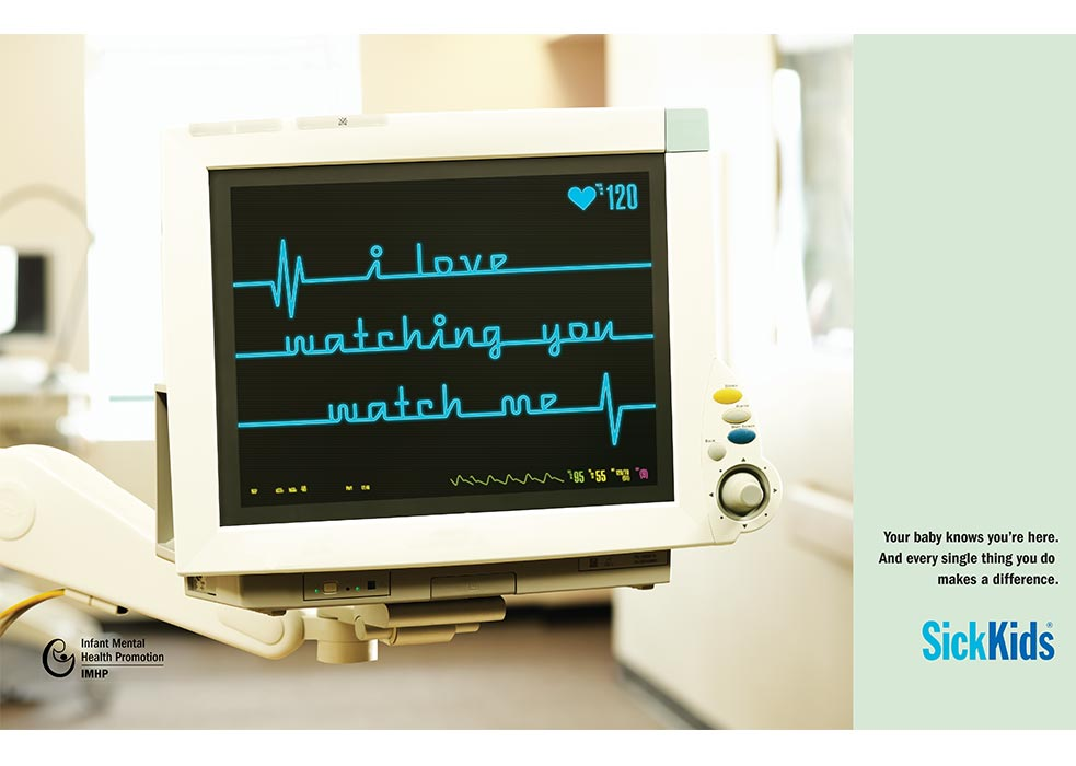 Sick_Kids_Neonatal_ICU-Words_from_the_Heart_ProjectImages_Images_983x700__0001_SickKids_11x17_EngPosters_Final2