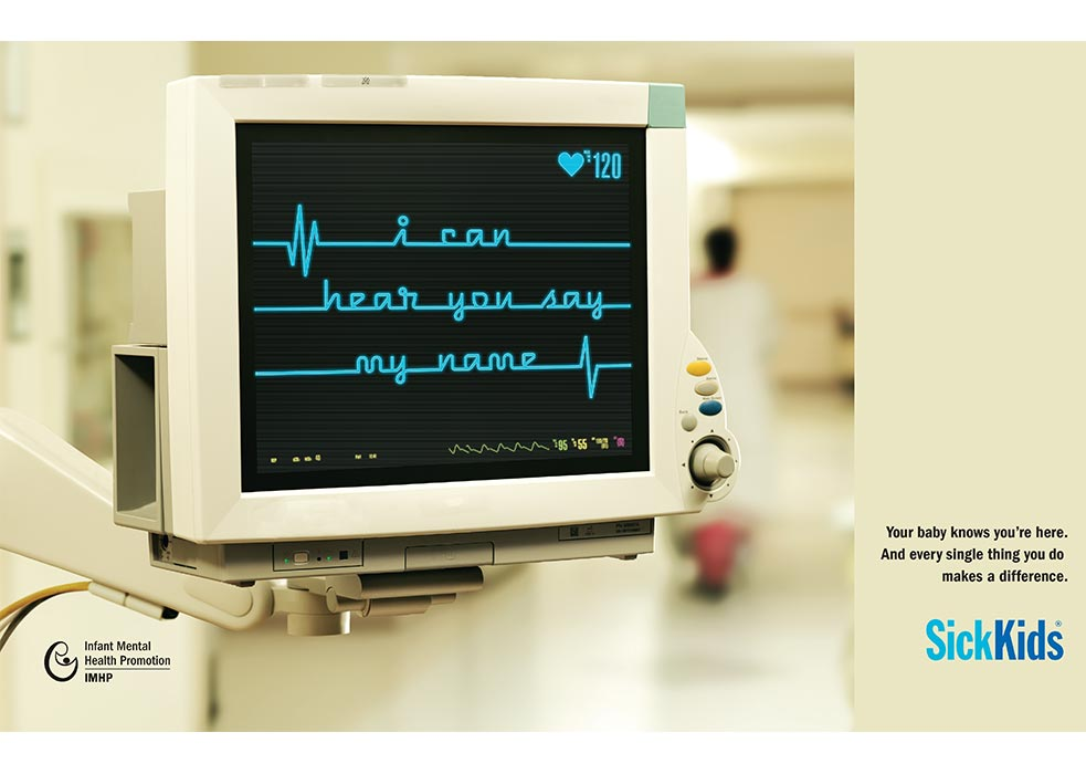 Sick_Kids_Neonatal_ICU-Words_from_the_Heart_ProjectImages_Images_983x700__0002_SickKids_10.5x16.5_Poster4