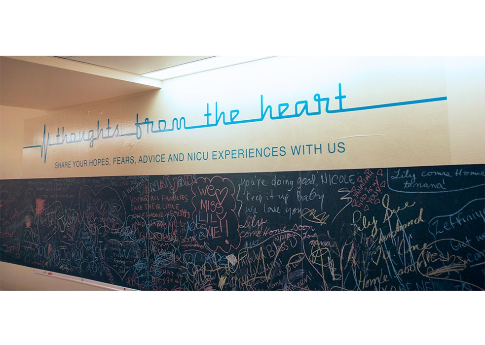 Sick_Kids_Neonatal_ICU-Words_from_the_Heart_ProjectImages_Images_983x700__0003_Chalkwall