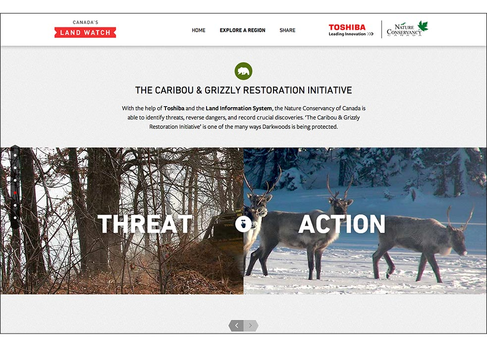 Toshiba-and-NCC-Canadas-Land-Watch_Project_Images_983x700__0000_threat-action