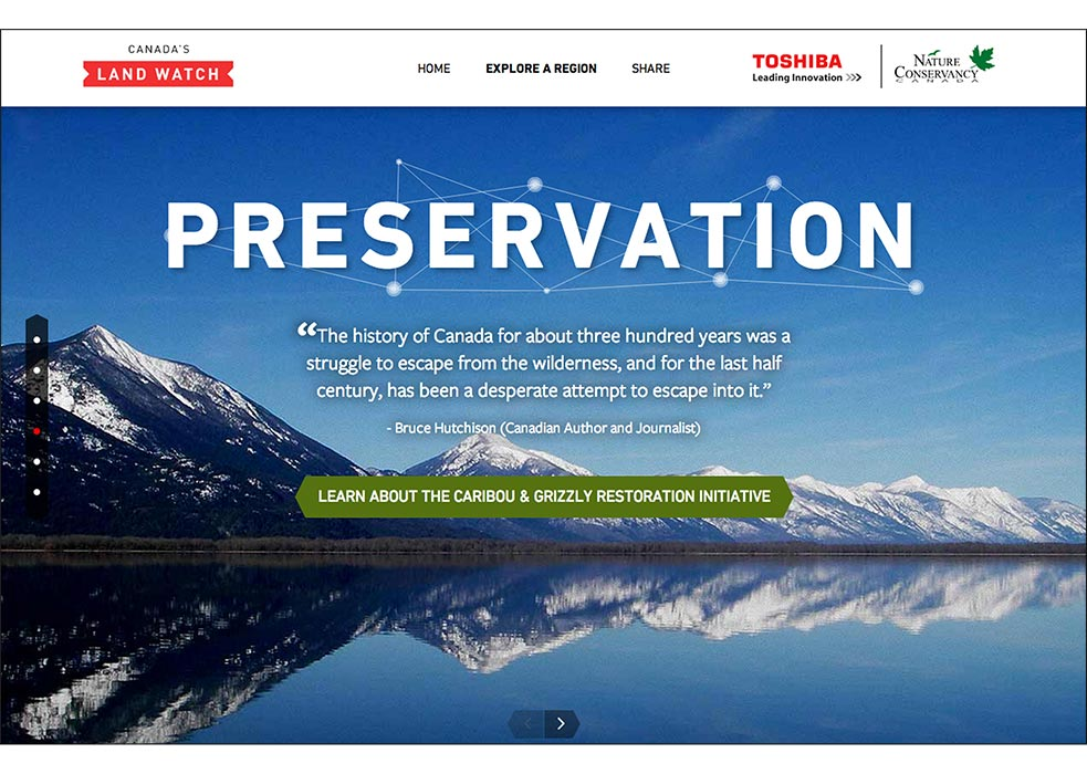 Toshiba-and-NCC-Canadas-Land-Watch_Project_Images_983x700__0001_perservation