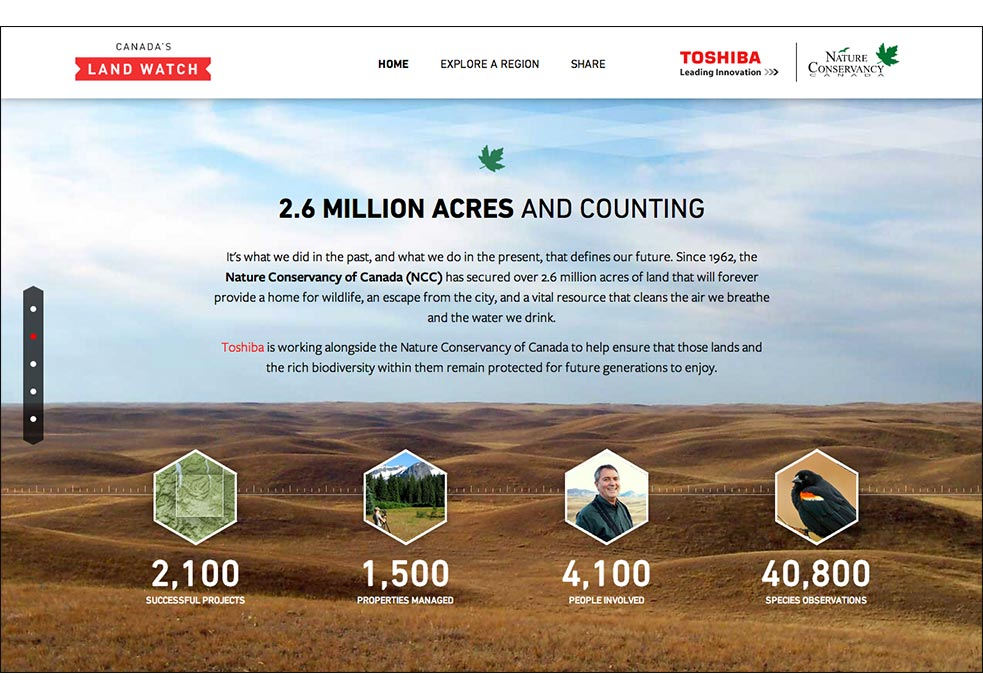 Toshiba-and-NCC-Canadas-Land-Watch_Project_Images_983x700__0007_info