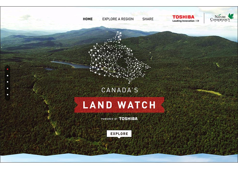 Toshiba-and-NCC-Canadas-Land-Watch_Project_Images_983x700__0008_start