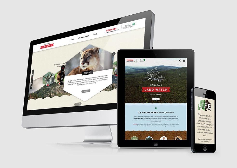 Toshiba-and-NCC-Canadas-Land-Watch_Project_Images_983x700__0009_Responsive-Website